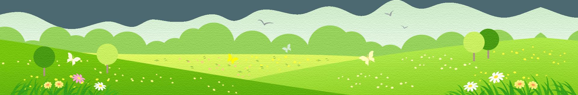 ひだまりの園